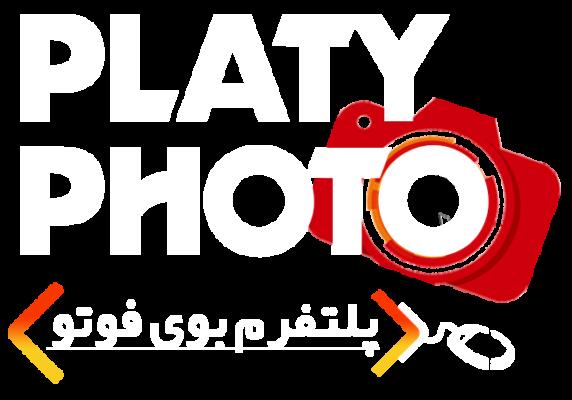 لوگو پلتی فوتو