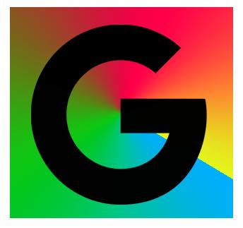 برنامه چند اکانته گوگل