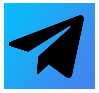 برنامه چند اکانته تلگرام