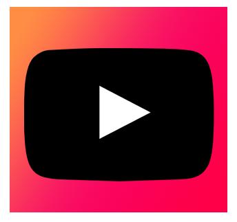 برنامه چند اکانته یوتیوب